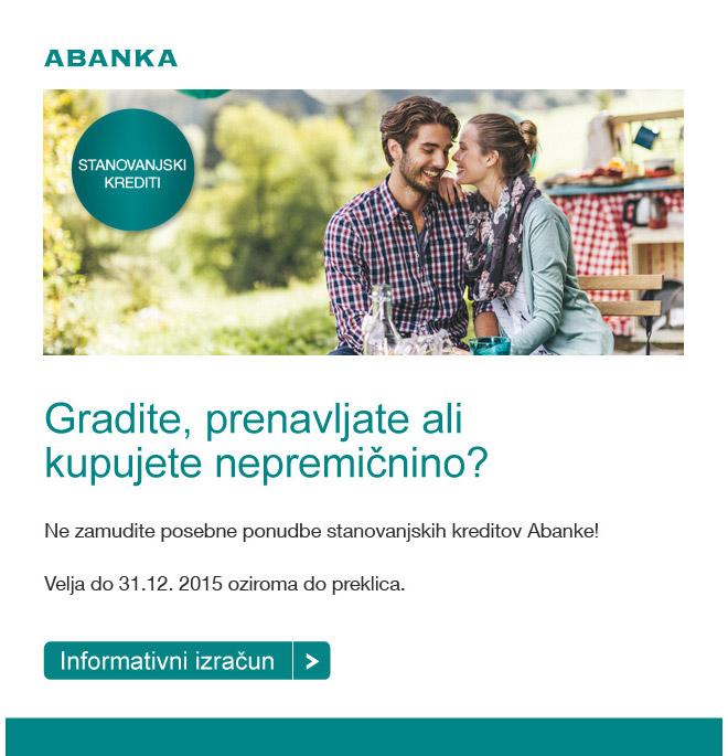 4_blog-katja-301115-content-abanka2