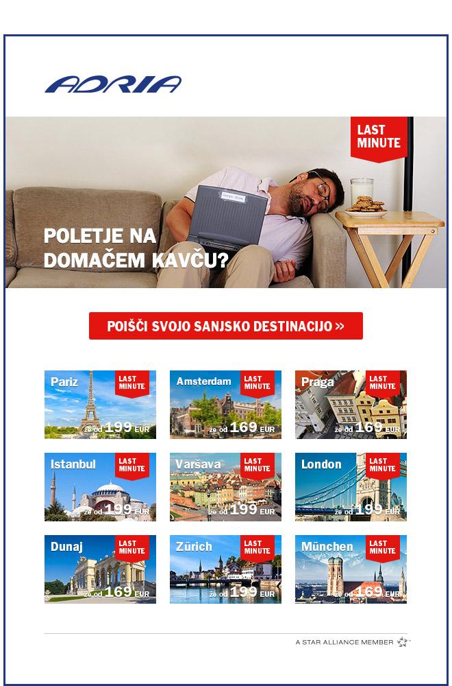 5_blog-katja-301115-content-adria