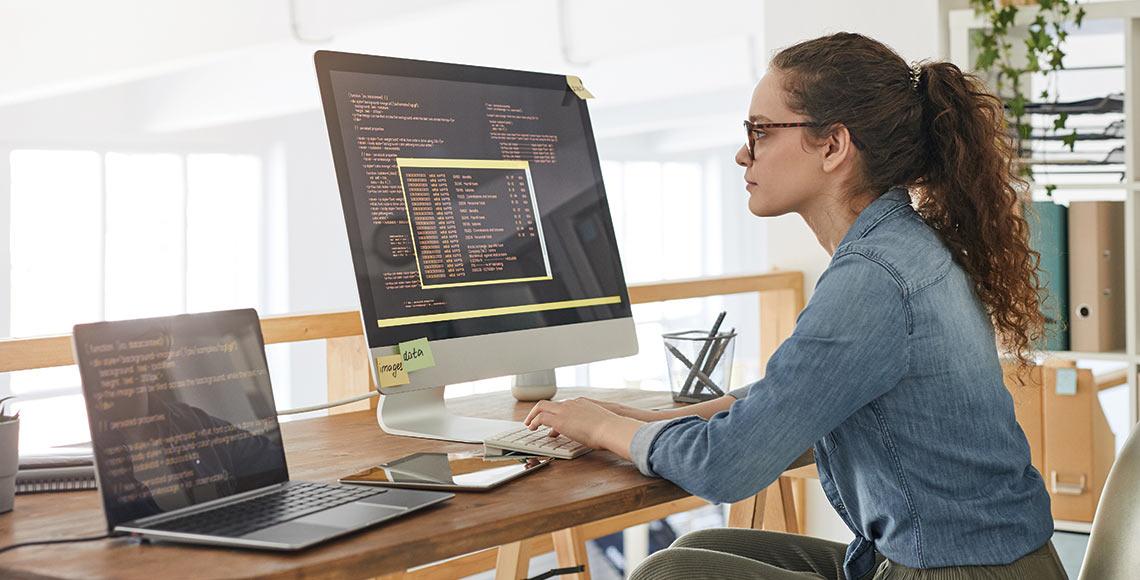 6-temeljev-tehnicne-optimizacije-spletne-strani