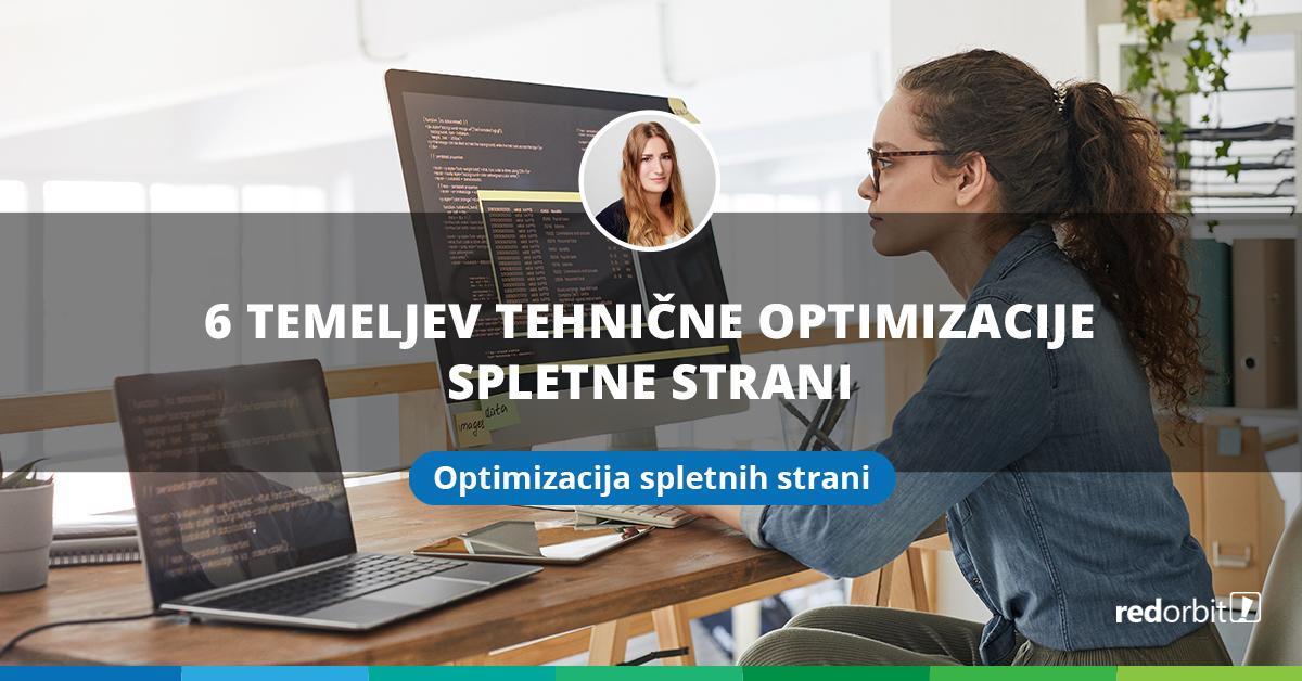 6-temeljev-tehnicne-optimizacije-spletnih-strani