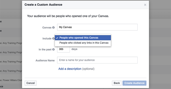 create-a-custom-audience