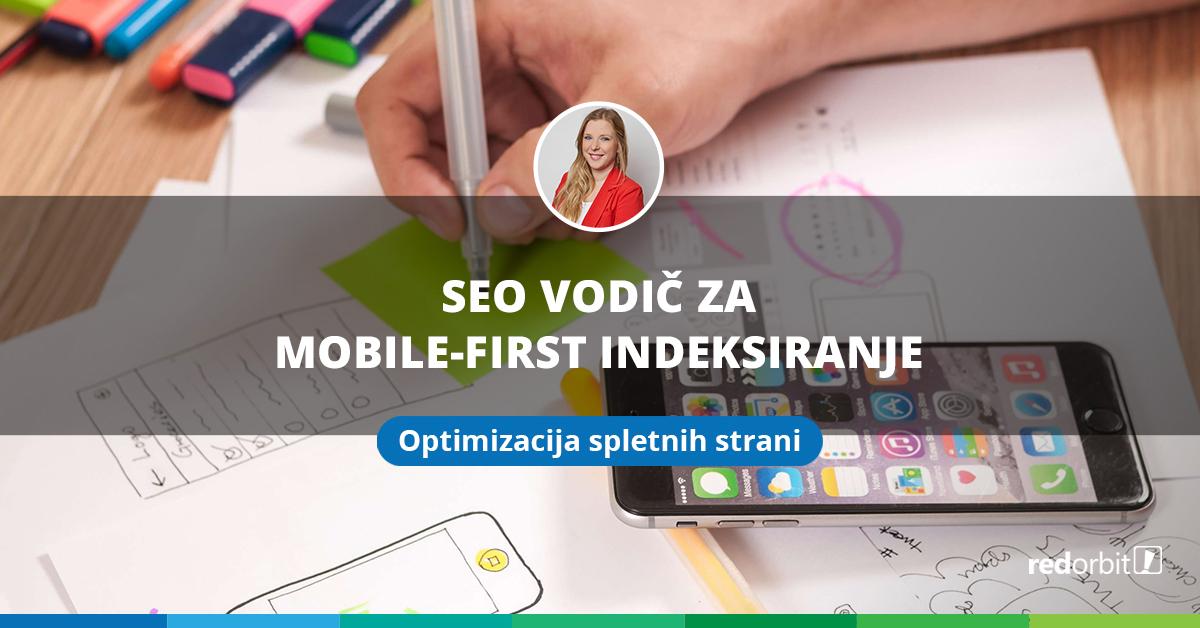 SEO-za-mobilne-telefone-Red-Orbit-social-media-post