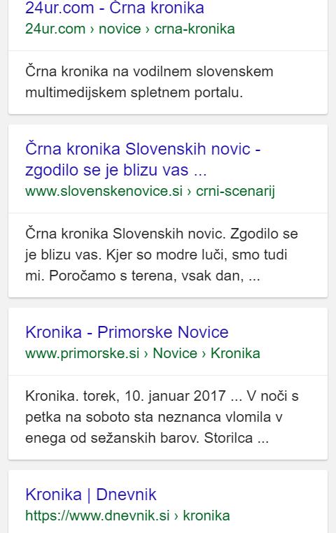 amp_strani_v_sloveniji