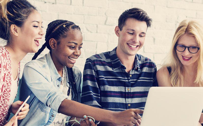 8 taktik za pospeševanje registracij uporabnikov v vaši spletni trgovini