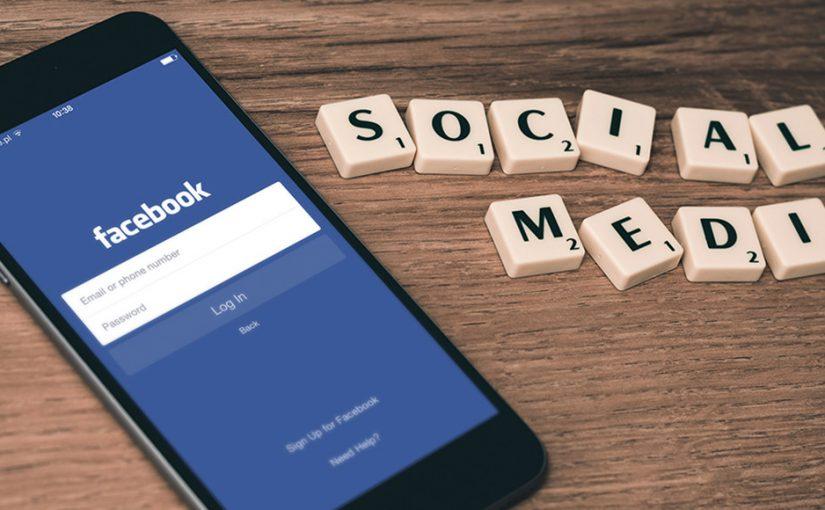 4 nasveti, kako izboljšati svoj nastop na socialnih omrežjih