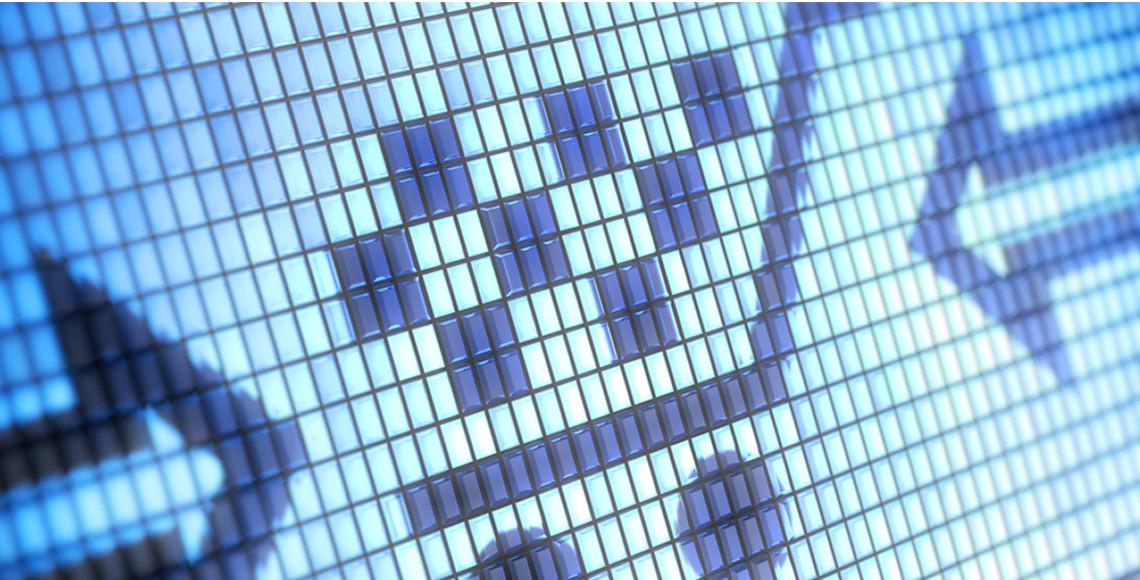 5 nasvetov za uspešno spletno trgovino