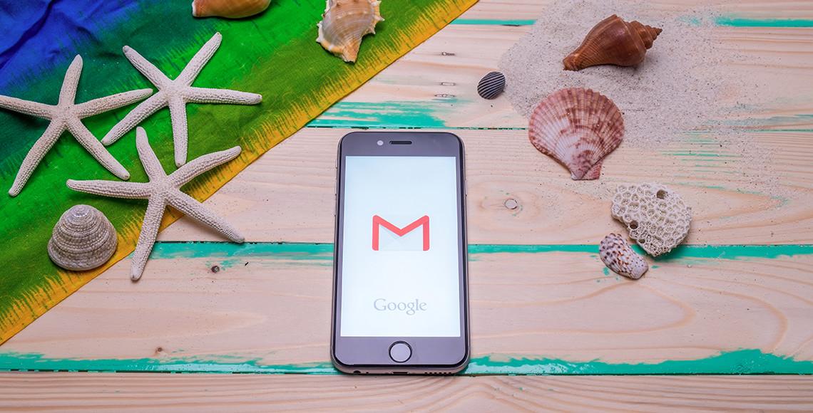 10 odličnih primerov e-mail remarketinga