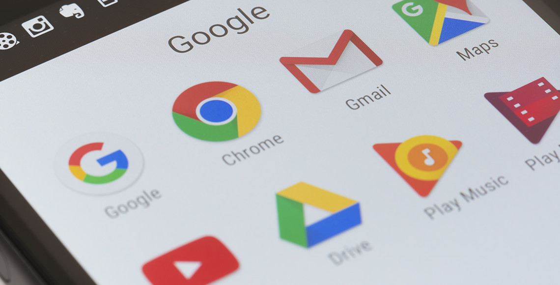 14 Googlovih orodij, za katera (najbrž) sploh ne veste, da obstajajo