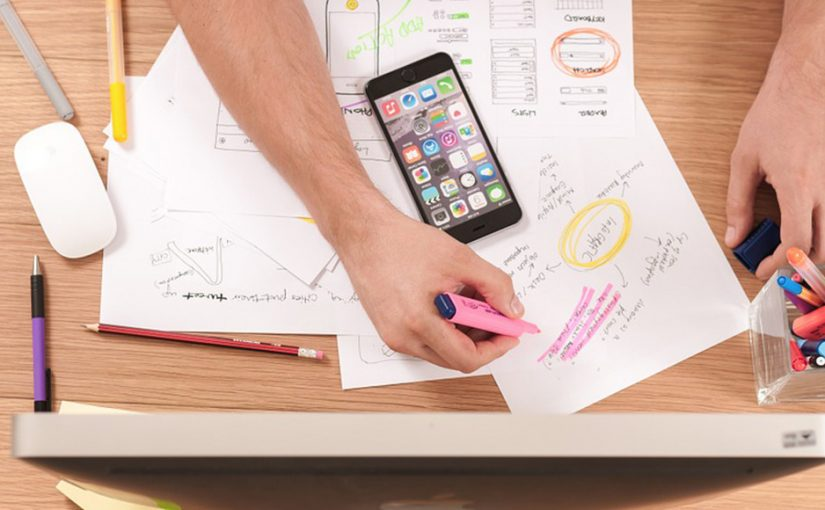 Digital Memories - Razumevanje današnjega vedenja spletnih uporabnikov je ključ uspeha marketinških akcij prihodnosti