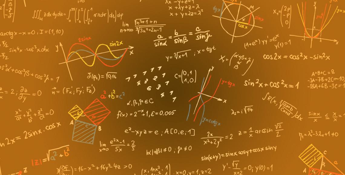 Google Analytics: Sestavljene metrike