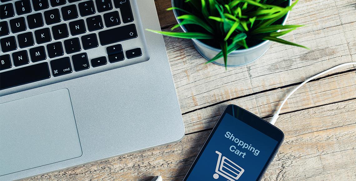 Kako s spletno trgovino zaslužiti 1.000.000 €?