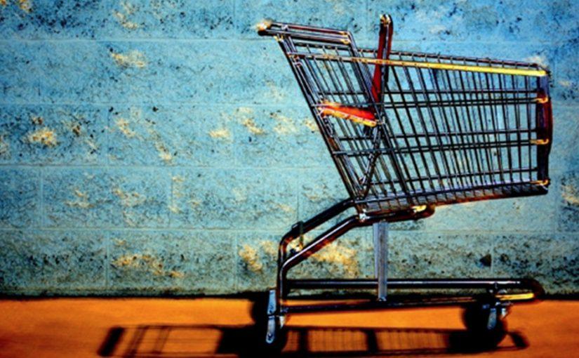 Najpomembnejši digitalni prodajni kanali