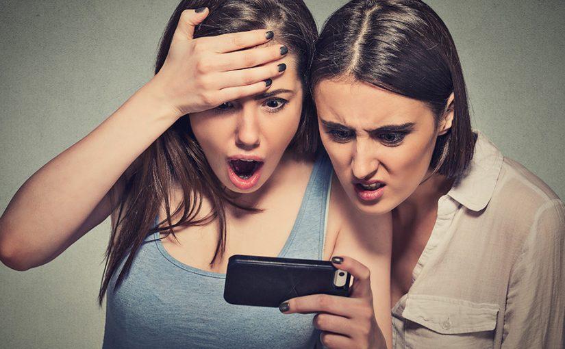 Negativni komentarji ali kako lahko nergači postanejo zvesti uporabniki
