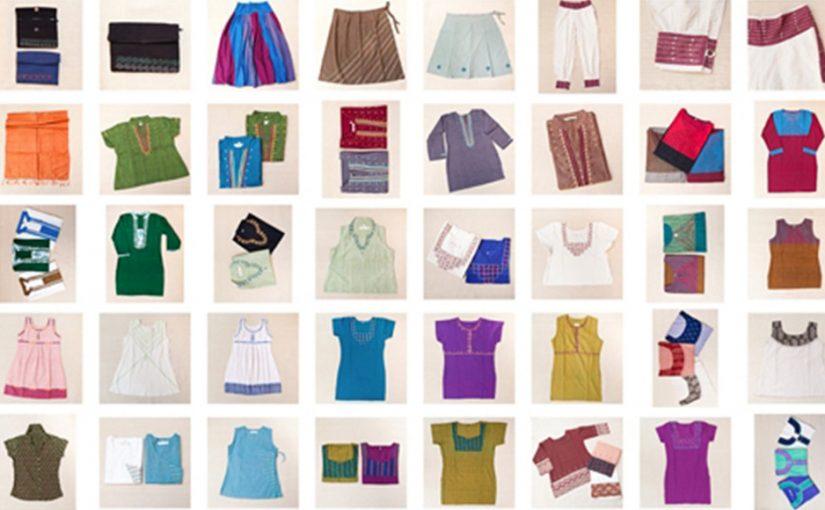 Pospeševanje prodaje z različnimi seznami izdelkov v spletnih trgovinah