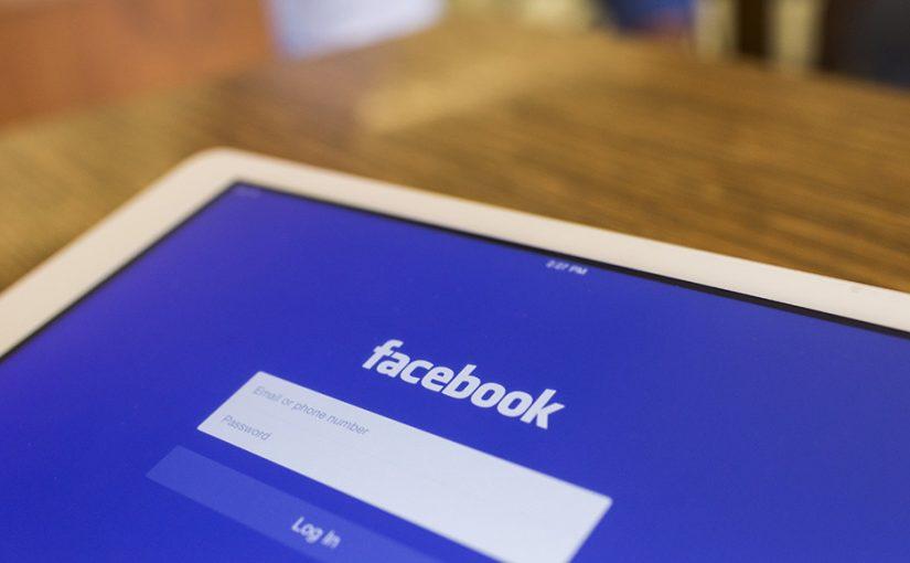 Preverite temelje vaše Facebook strani!