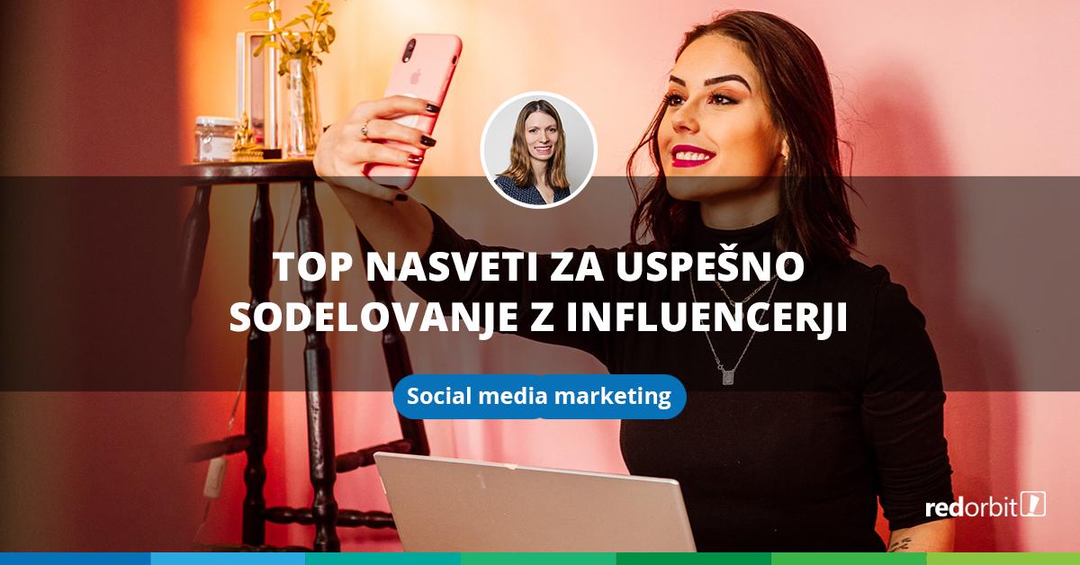 blog-o-sodelovanju-z-influencerji