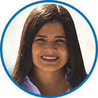 inOrbit-2017-Aleyda Solis-profile-img-200x200px (2)