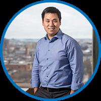 inOrbit-2017-Larry Kim-profile-img-200x200px (1)