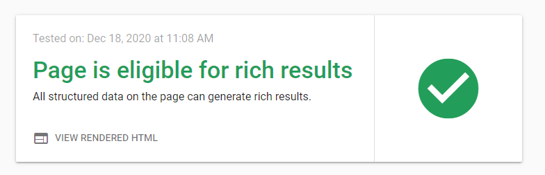 rich-results-test