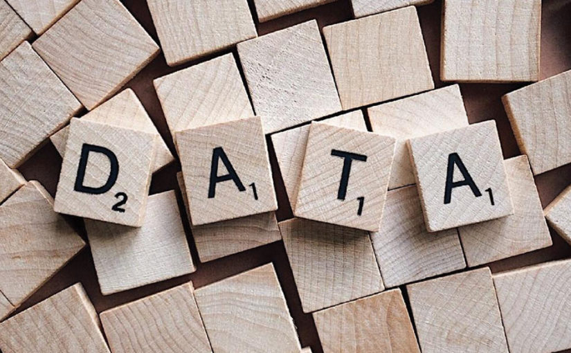 Trendi Big data