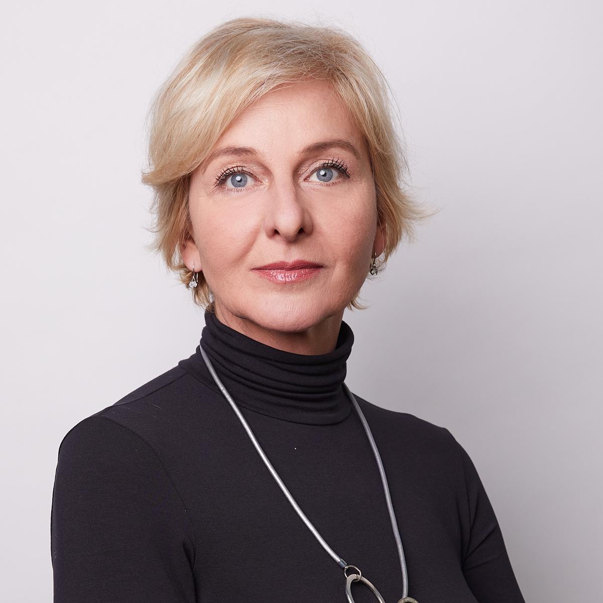 Ksenija Škrlj