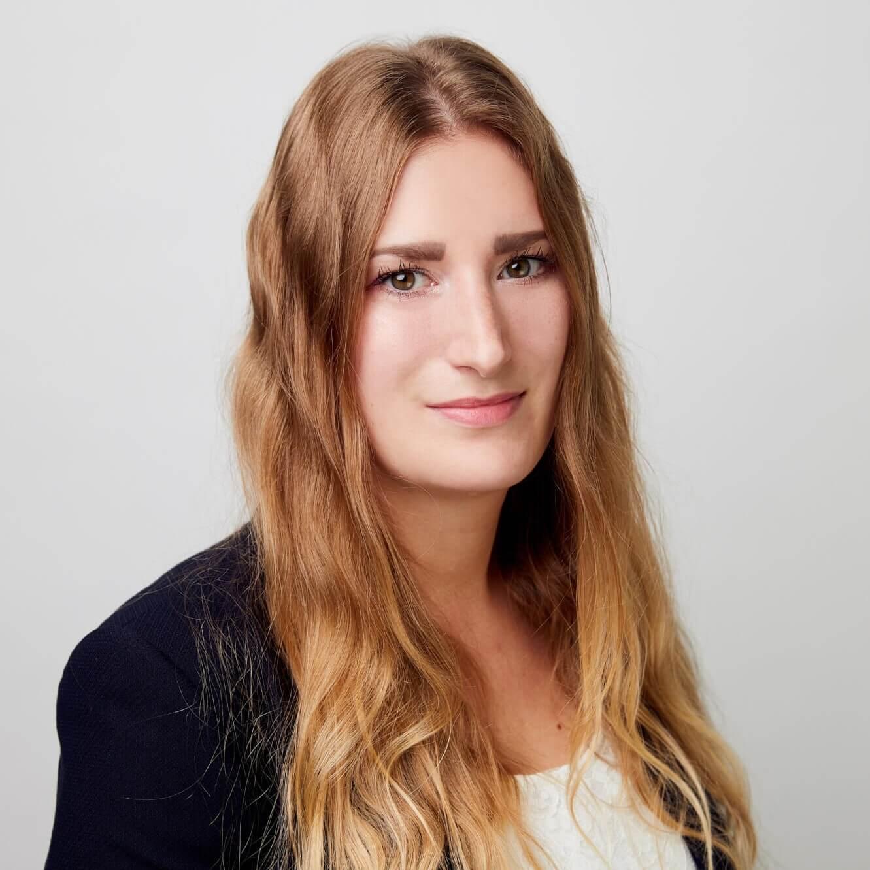 Maja Kalaš