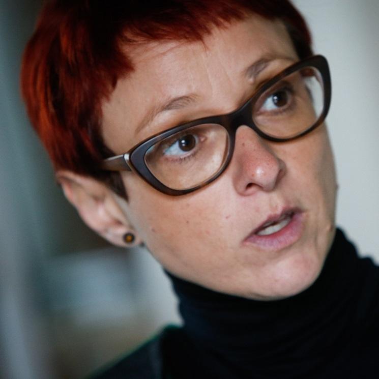 Tamara Valenčič