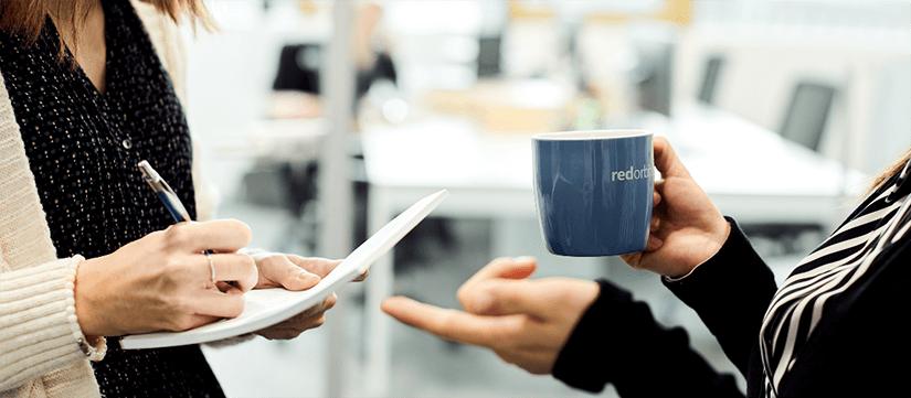 Strateško in poslovno svetovanje