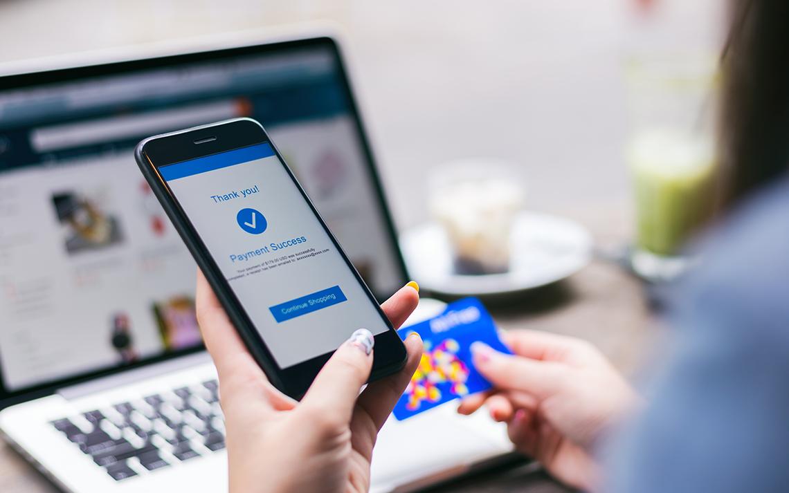 Digitalna realnost za e-commerce