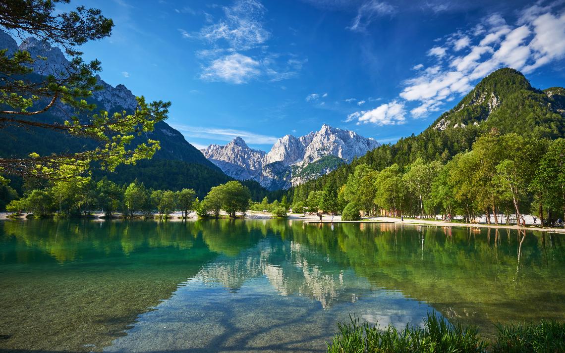Webinar: Odnos do turista - personaliziran in digitalen