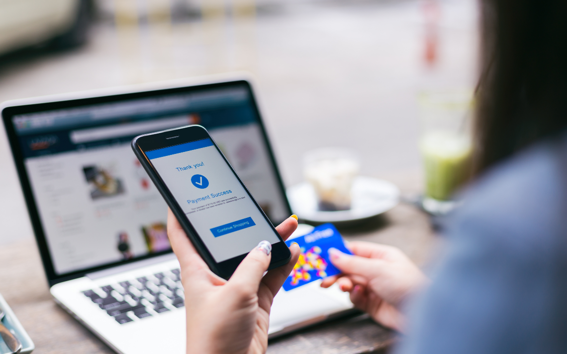 Customer Intelligence for eCommerce
