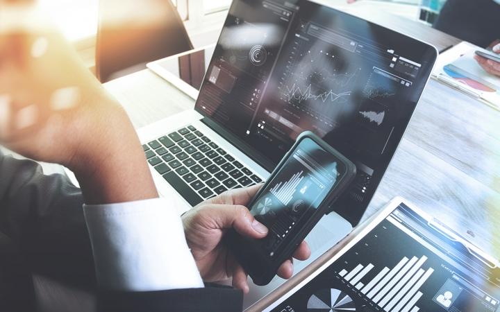 Napredne taktike ciljanja uporabnikov na digitalnih kanalih