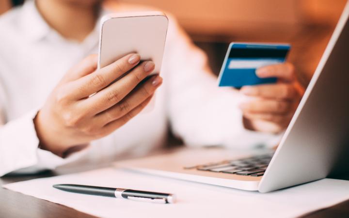 Marketinška avtomatizacija za spletne trgovine