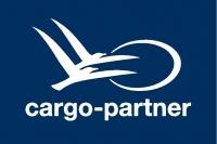 event-partner-image-17-cargo-partner.jpg