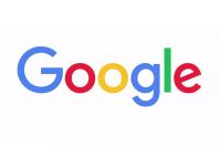 event-partner-image-22-google.png