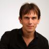 Vladimir Nardin